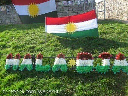 صور علم كوردستان, صور علم كردستان, kurdistan flag , kurdish flag, صور علم كوردستان, كوردستان, كردستان, علم كردستان, علم كوردستان, صور, علم كردستان العراق, علم اقليم كردستان