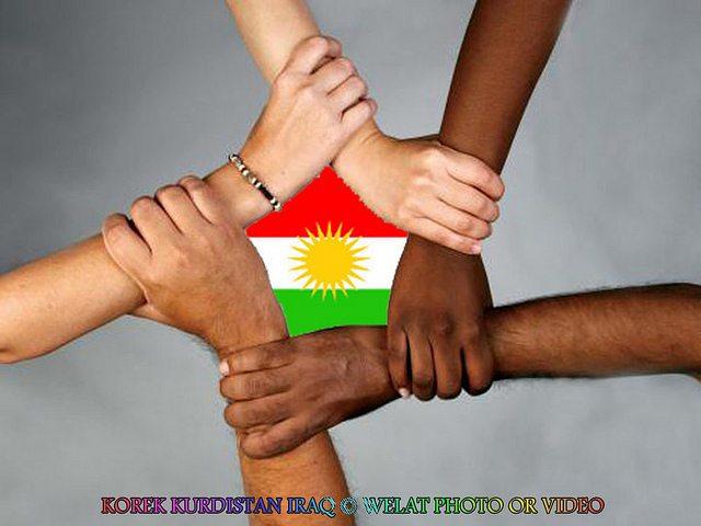 صور علم كوردستان, صور علم كردستان, kurdistan flag , kurdish flag