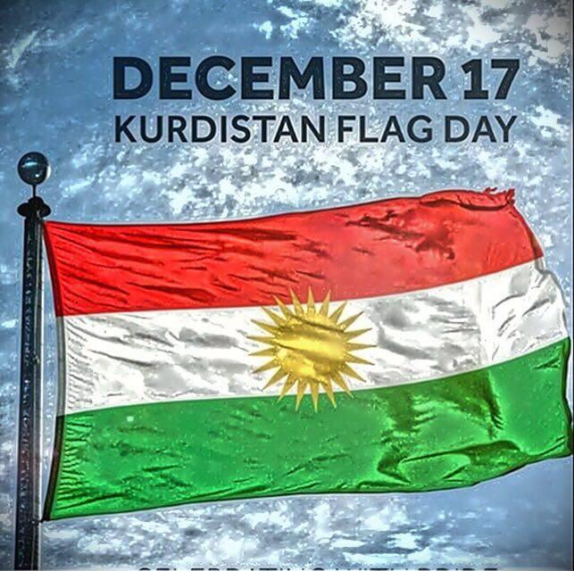 kurdistan-flag-images01