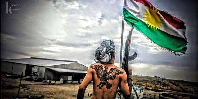 kurdistan-flag-images02