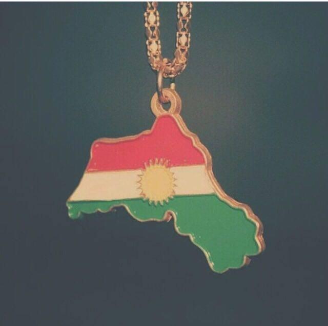 kurdistan-flag-images04
