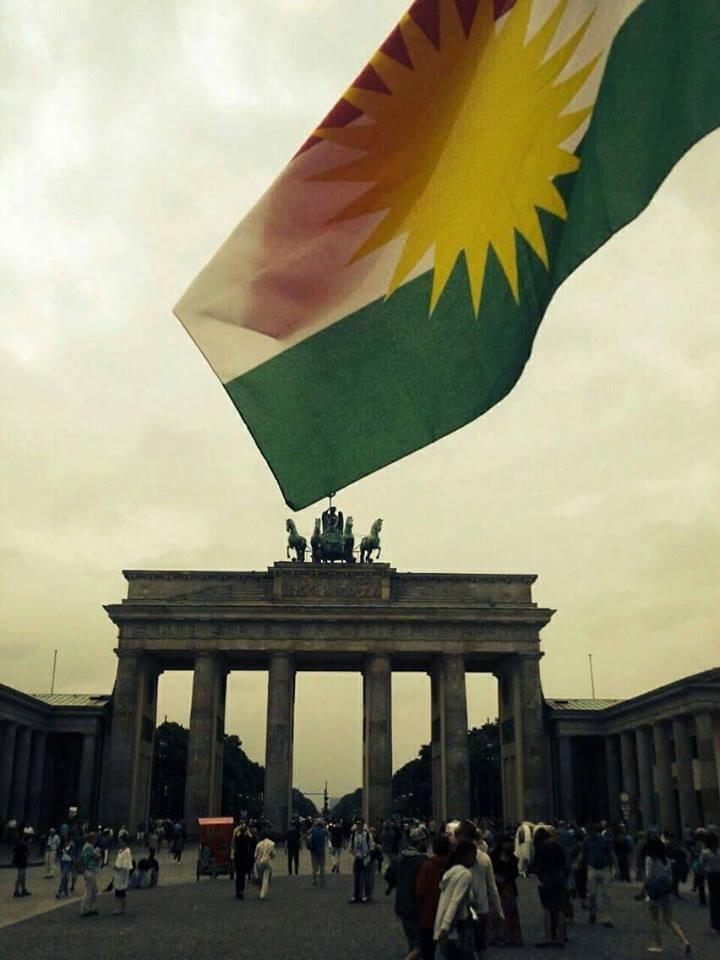 kurdistan-flag-images06