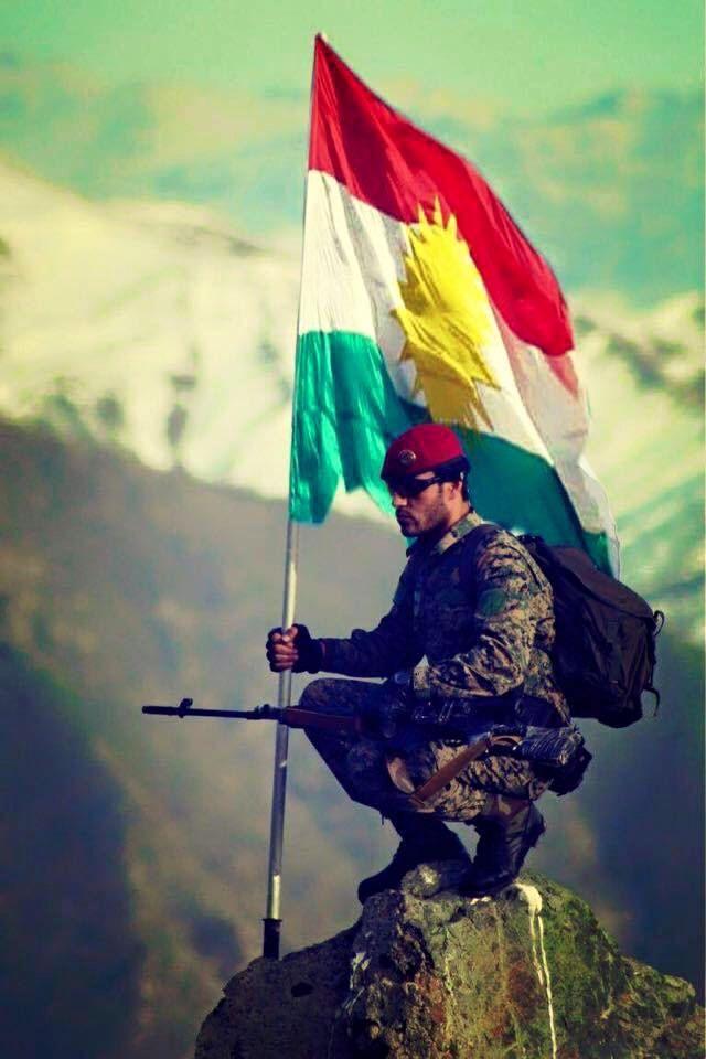 kurdistan-flag-images1