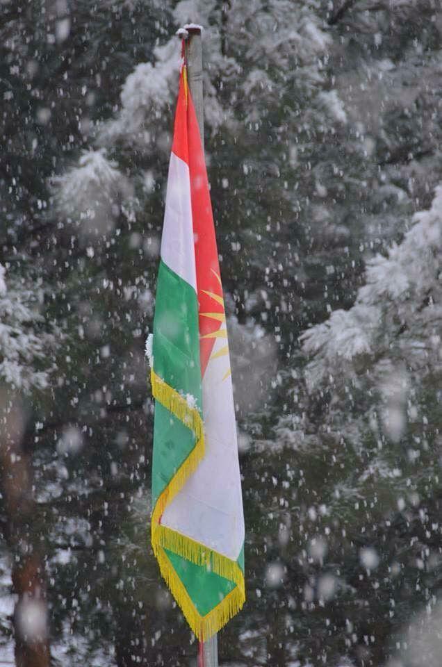 kurdistan-flag-images157643