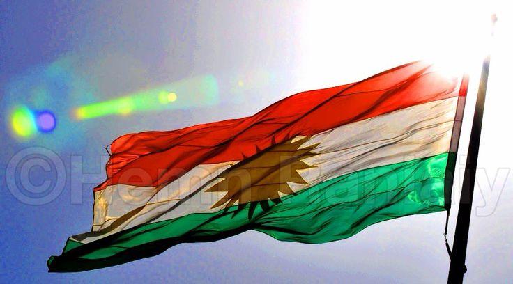 kurdistan-flag-images23t5erf