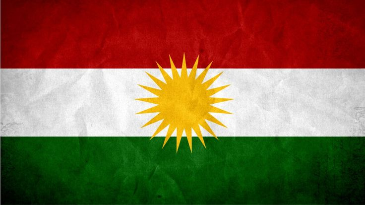 kurdistan-flag-images253464674