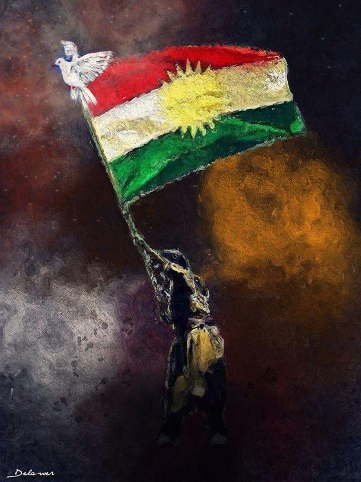 kurdistan-flag-images32