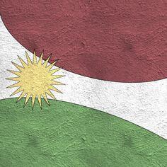 kurdistan-flag-images87654