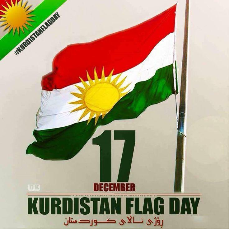 kurdistan-flag-images8976543