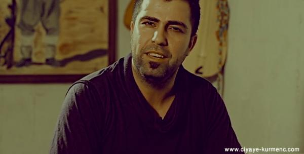 Hozan Hêvîdar