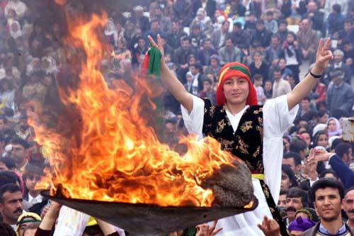 newroz-images-kurd (1)