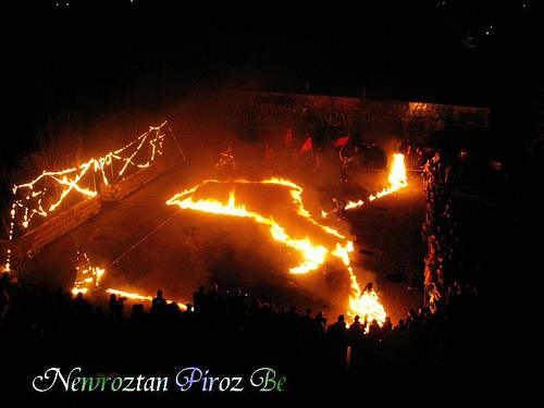 newroz-images-kurd (10)