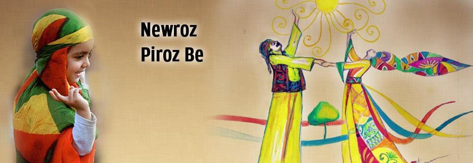 newroz-images-kurd (11)