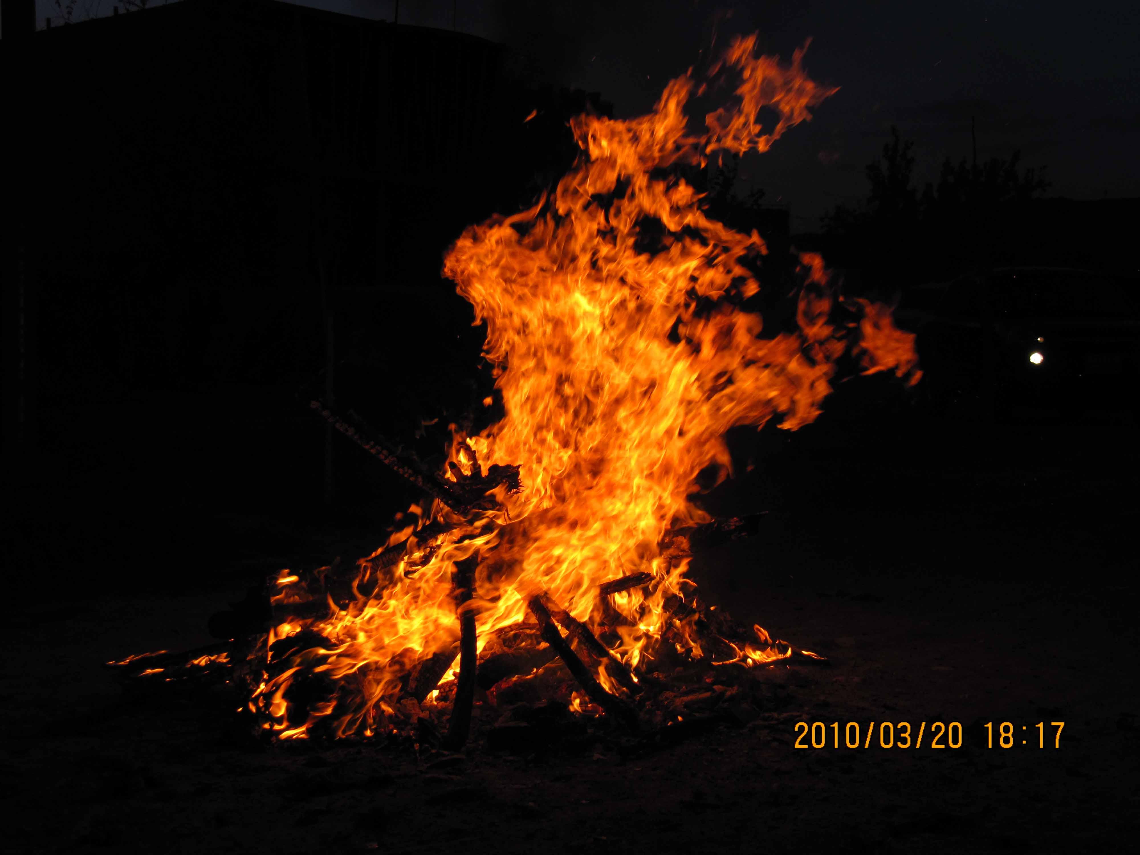newroz-images-kurd (12)