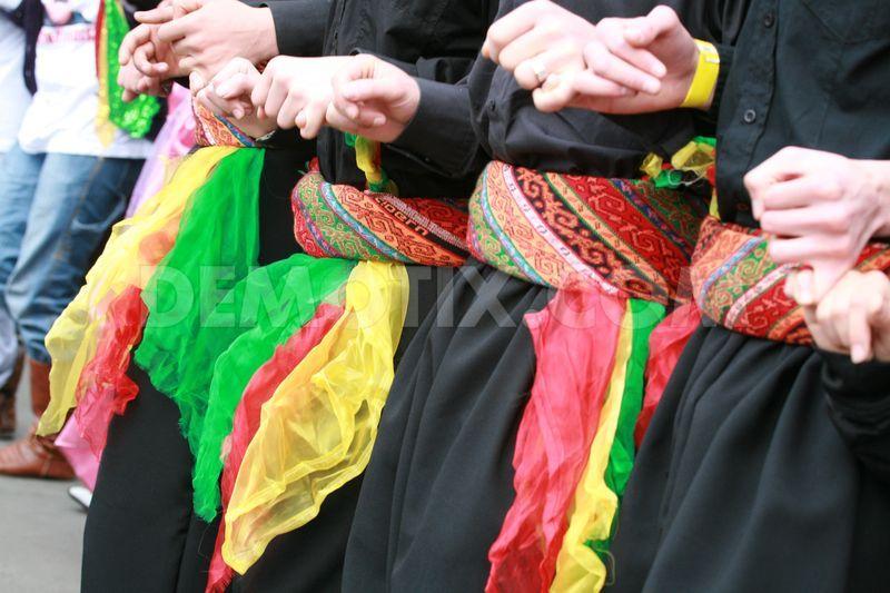 newroz-images-kurd (14)