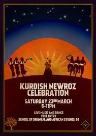 newroz-images-kurd (17)