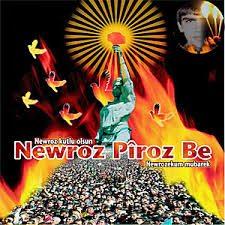 newroz-images-kurd (18)