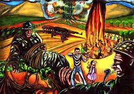 newroz-images-kurd (21)