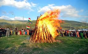 newroz-images-kurd (22)