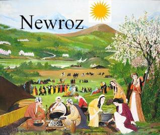 newroz-images-kurd (24)