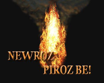 newroz-images-kurd (25)