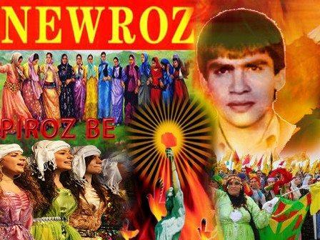 newroz-images-kurd (26)