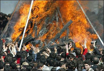 newroz-images-kurd (27)