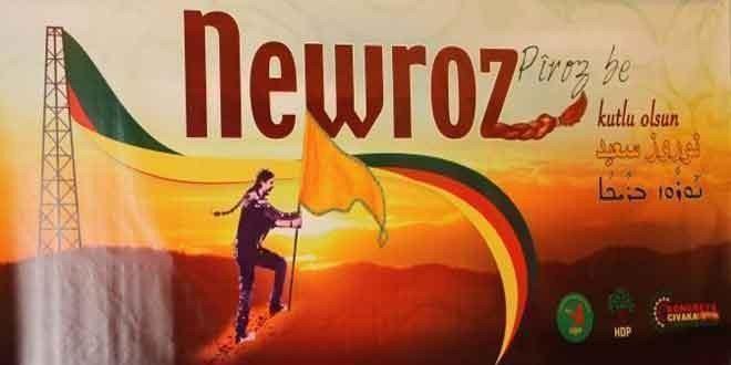 newroz-images-kurd (28)