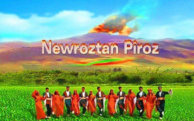 newroz-images-kurd (3)