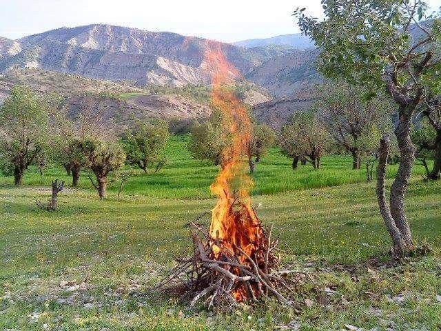newroz-images-kurd (4)