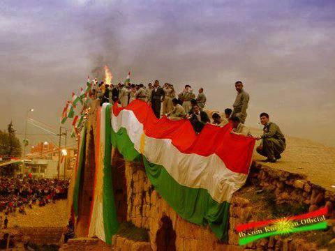 newroz-images-kurd (6)