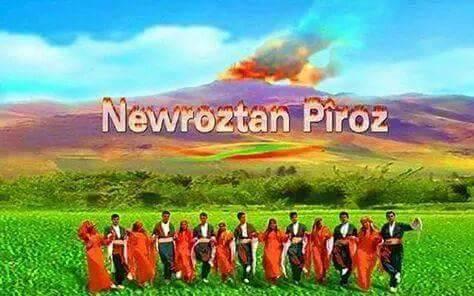 newroz-images-kurd (7)