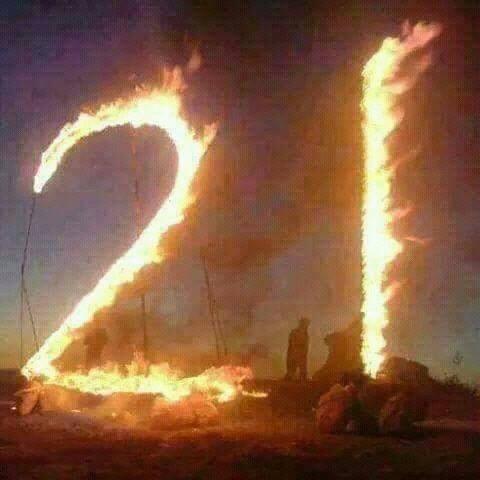 newroz-images-kurd (8)