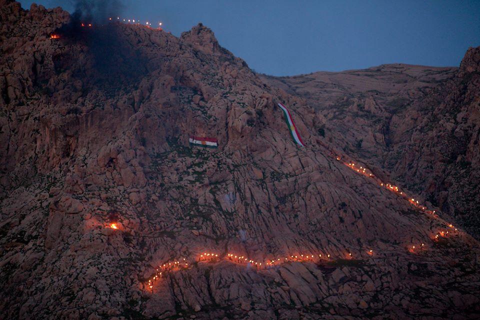 newroz-images-kurd (9)