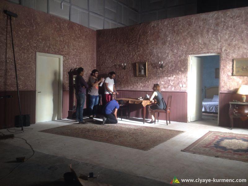 2Hozan Abdo-layla film