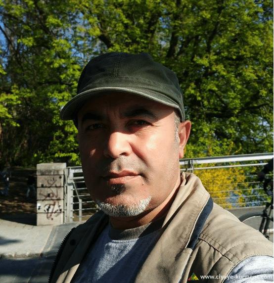 44Kamiran-Hajji