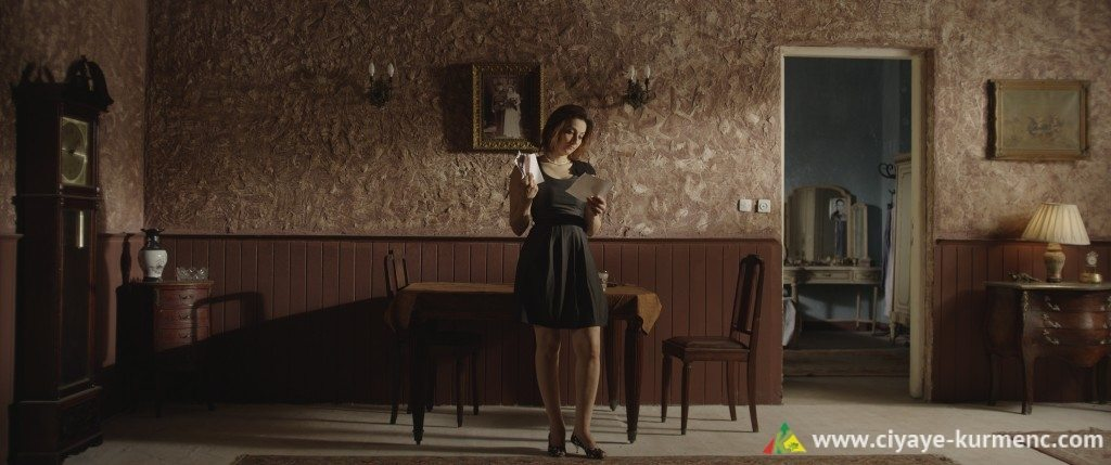 4Hozan Abdo-layla film
