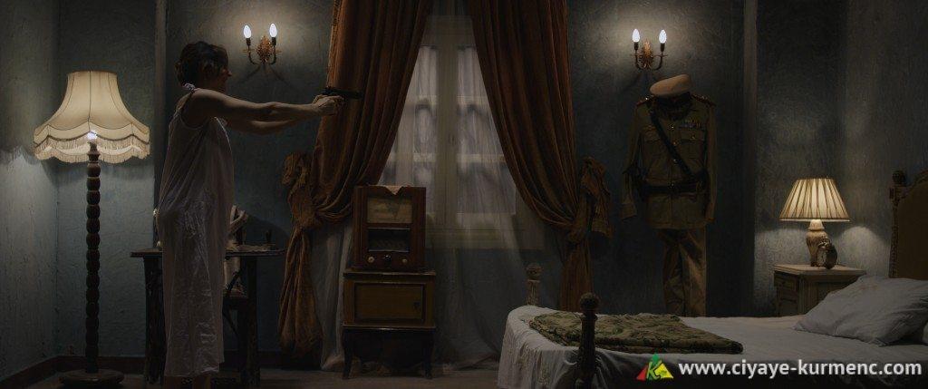 6Hozan Abdo-layla film