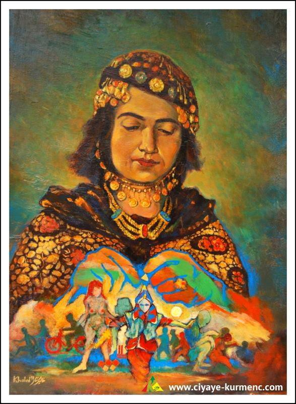 khaled-satar-kurd-kurdistan11103959_10153236259553872_865662612_n