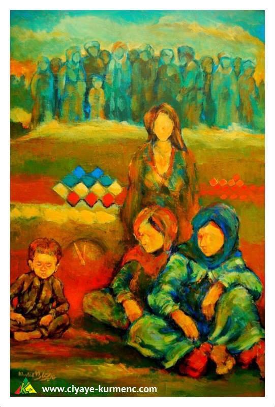 khaled-satar-kurd-kurdistan11117864_10153236259613872_1097461563_n