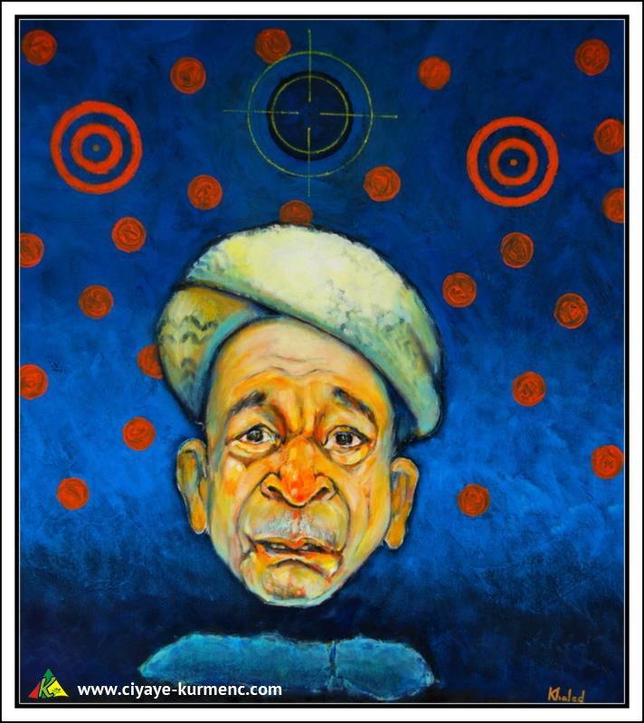 khaled-satar-kurd-kurdistan11134286_10153236259578872_232077380_n