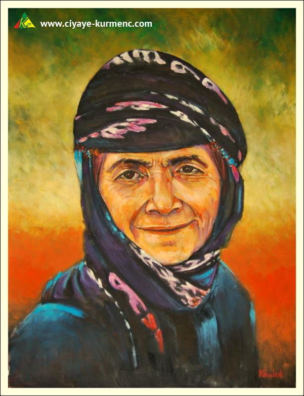 khaled-satar-kurd-kurdistan11134408_10153236259568872_1396325074_n