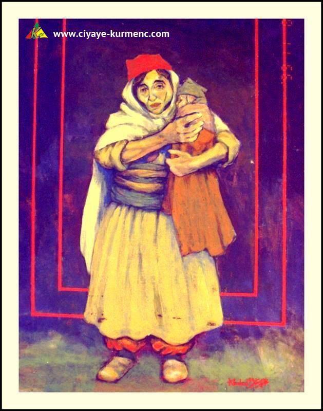 khaled-satar-kurd-kurdistan11136905_10153236259663872_1049749378_n