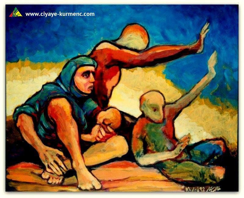 khaled-satar-kurd-kurdistan11139570_10153236259628872_931060211_n