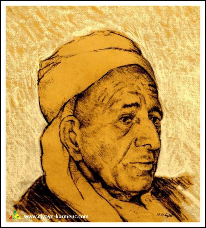 khaled-satar-kurd-kurdistan11139899_10153236259593872_648819321_n