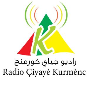 radio kurd kurdistan