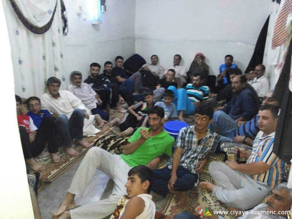 19Arab-Shah-qamshilo