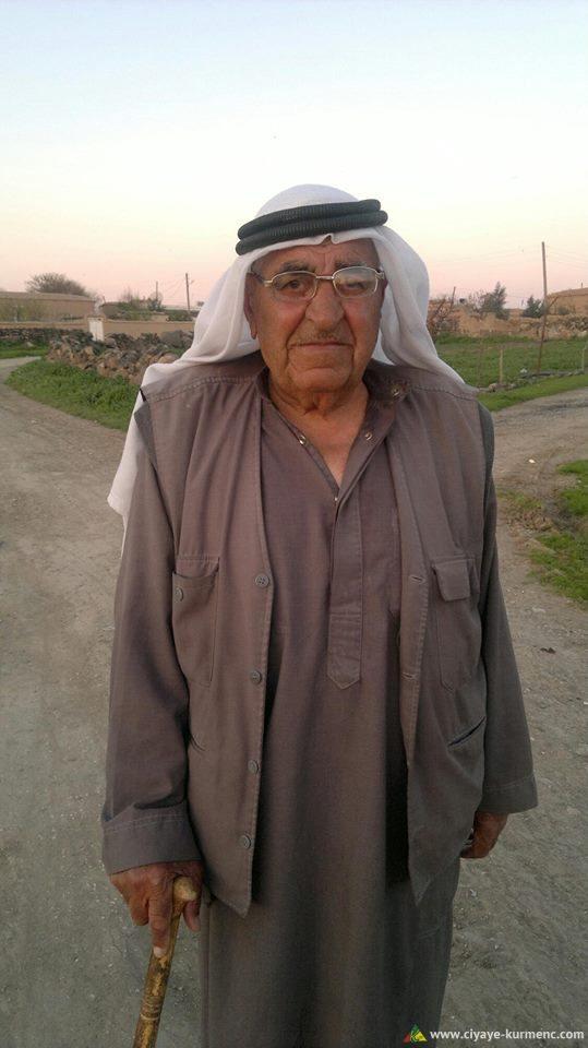 7Arab-Shah-qamshilo