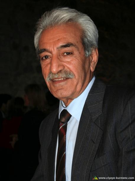 حيدر عمر Heydar Omer