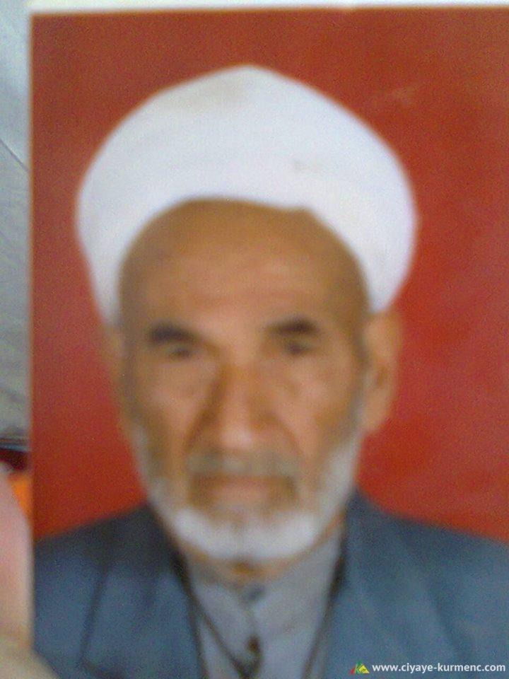 mla-ahmad-ibrahim